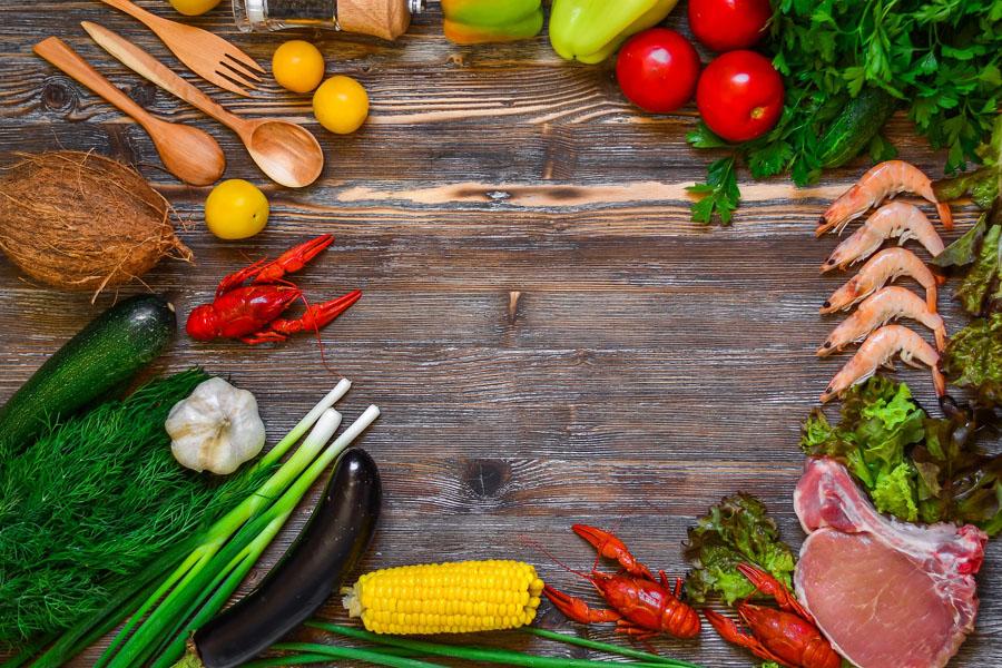 Dieetvoeding Mechelen - Gezonde voeding, voedselallergie en voedingsintolerantie, eetstoornissen - Sportvoeding