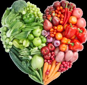 Dieetvoeding Mechelen - Gezonde voeding, voedselallergie en voedingsintolerantie, eetstoornissen - Dieet