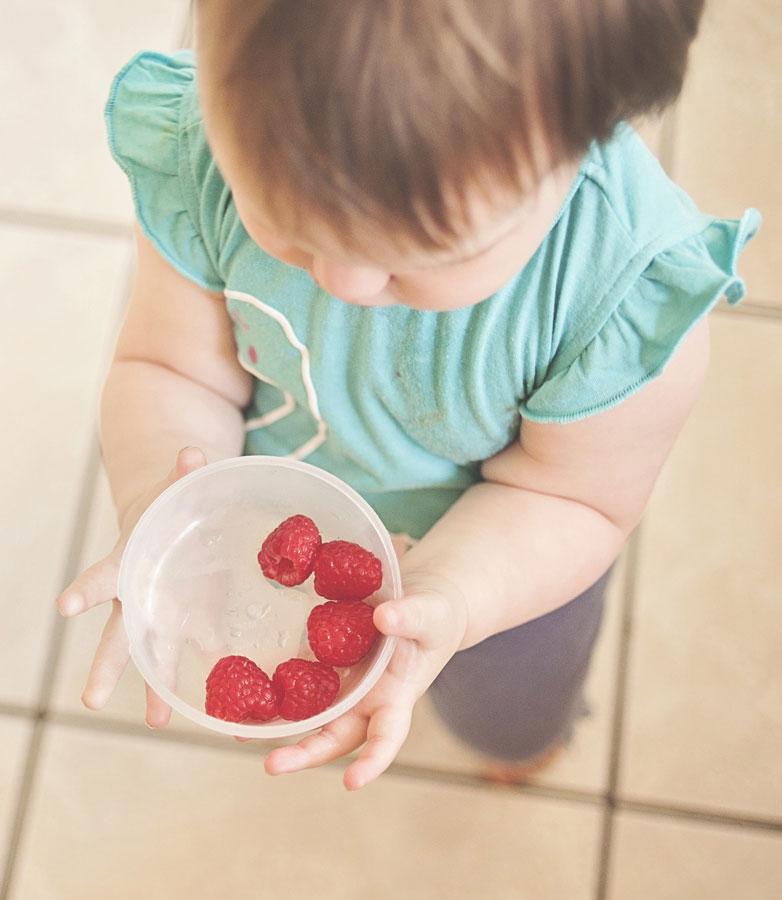 Dieetvoeding Mechelen - Gezonde voeding, voedselallergie en voedingsintolerantie, eetstoornissen - Hoe een kind leert eten